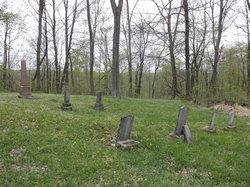 Doak-Miller Cemetery
