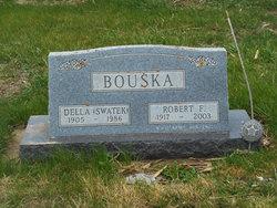Robert F Bouska