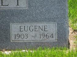 Eugene E. Banet