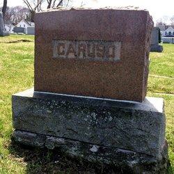 Helen F. <i>Caruso</i> Anderson