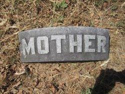 Madora <i>Oxsheer</i> Letcher