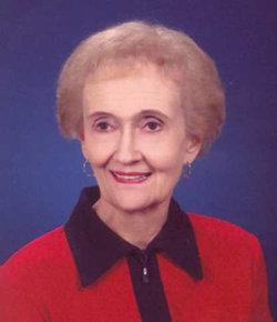 Mary Lynn <i>Whitfield</i> Anderson