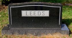 Marion <i>Massie</i> Leeds