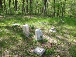 Dickens Cemetery