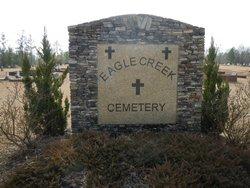 Eagle Creek Cemetery