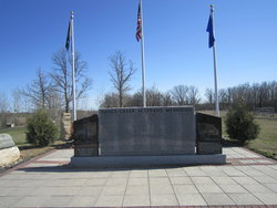 Reeve Cemetery