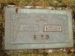 Lawrence Ernest Bird