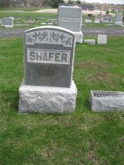 Theodore Shafer
