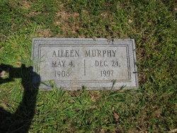 Aileen Murphy