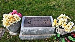 Karen Mitsi <i>Schmidt</i> Bishop