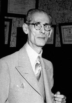 Gen Eleazar L�pez Contreras