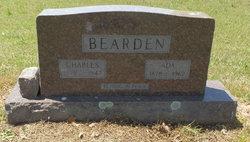 Ada Bearden