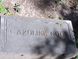 Caroline Nooe
