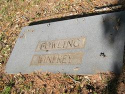 Ethel <i>Conner</i> Bowling