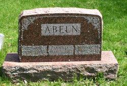 William Abeln