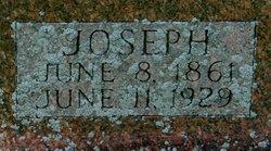 Joseph Abeln