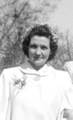 Addie B. Lynch