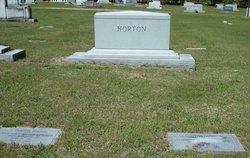 Salathiel Francis Horton