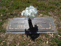 James E Hugghins, Sr