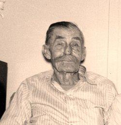 Adolphus Lee Dolly Simpson