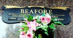 Vera F. <i>Hawkins</i> Beafore