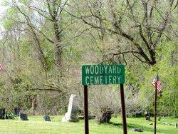 Woodyard Cemetery