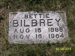 Bettie Viola <i>Jacobs</i> Bilbrey