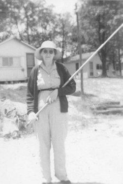 Mary Delilah <i>Kugler</i> Miller