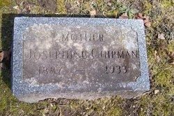 Josephine Chipman