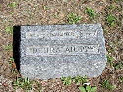 Debra Reine Aiuppy