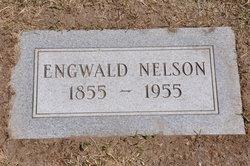 Engwald Nelson