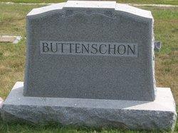 Harry Buttenschon