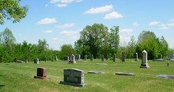 Keas Cemetery