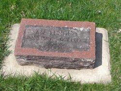 Abe Kundert
