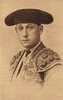 Manuel Granero Valls