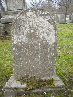 Mrs Catherine Putnam <i>Cushing</i> Stevens