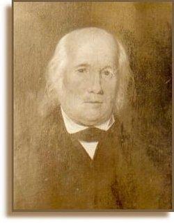 Samuel Minott
