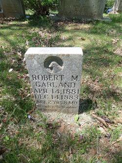 Robert N. Garland