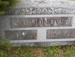 Iva H. <i>Heysham</i> Schoonover