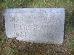 Charles Quinn Hildebrant