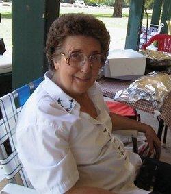 Gladys L <i>Husung</i> Gardner