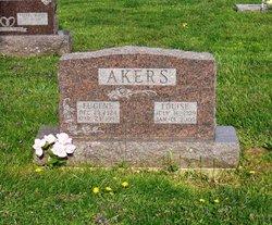 Eugene Akers