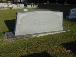 Ottis Otto Albritton