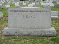 Charles Milton Means