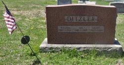 Grant Ditzler