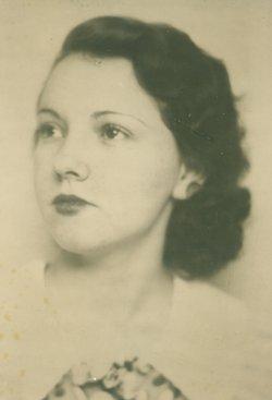 Virginia Mae <i>Wilson</i> Jenkins