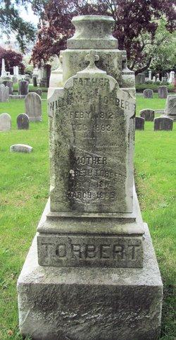 Elizabeth Torbert