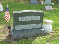 PFC Joseph Aranzullo