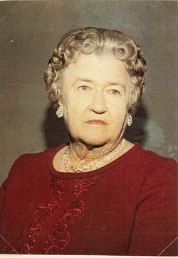 Doris Ann <i>Diamond</i> Haslem