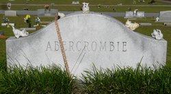 Phillip B. Abercrombie